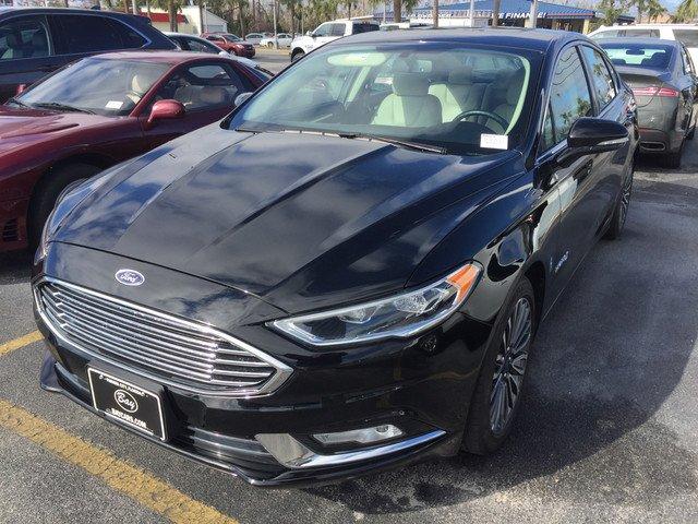 used Ford Fusion 2017 vin: 3FA6P0RU4HR384054