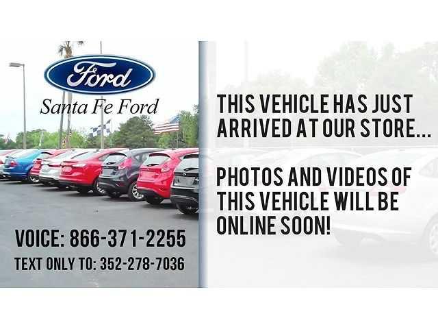 Ford Fusion 2017 $17357.00 incacar.com