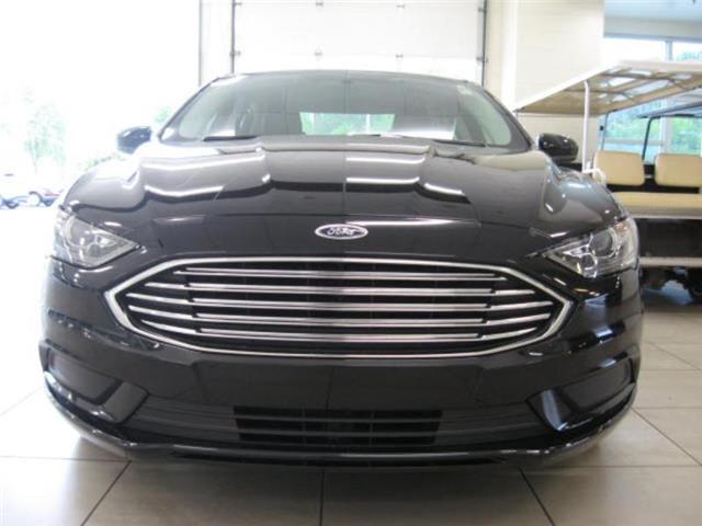 Ford Fusion 2017 $15500.00 incacar.com