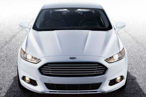 Ford Fusion 2017 $29999.00 incacar.com