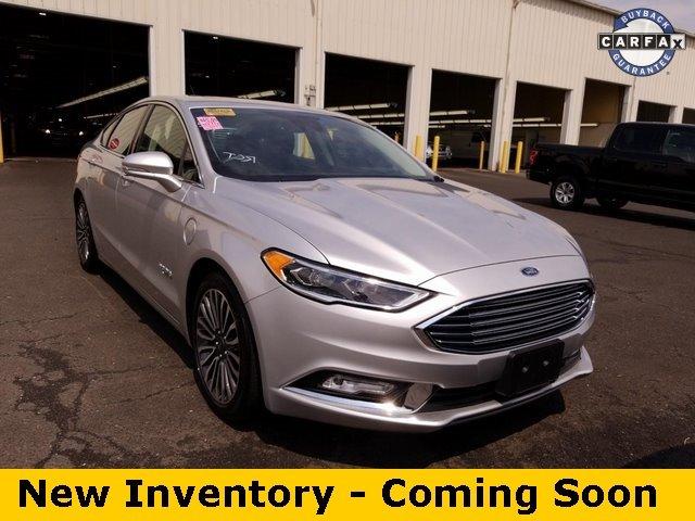 Ford Fusion 2017 $21000.00 incacar.com