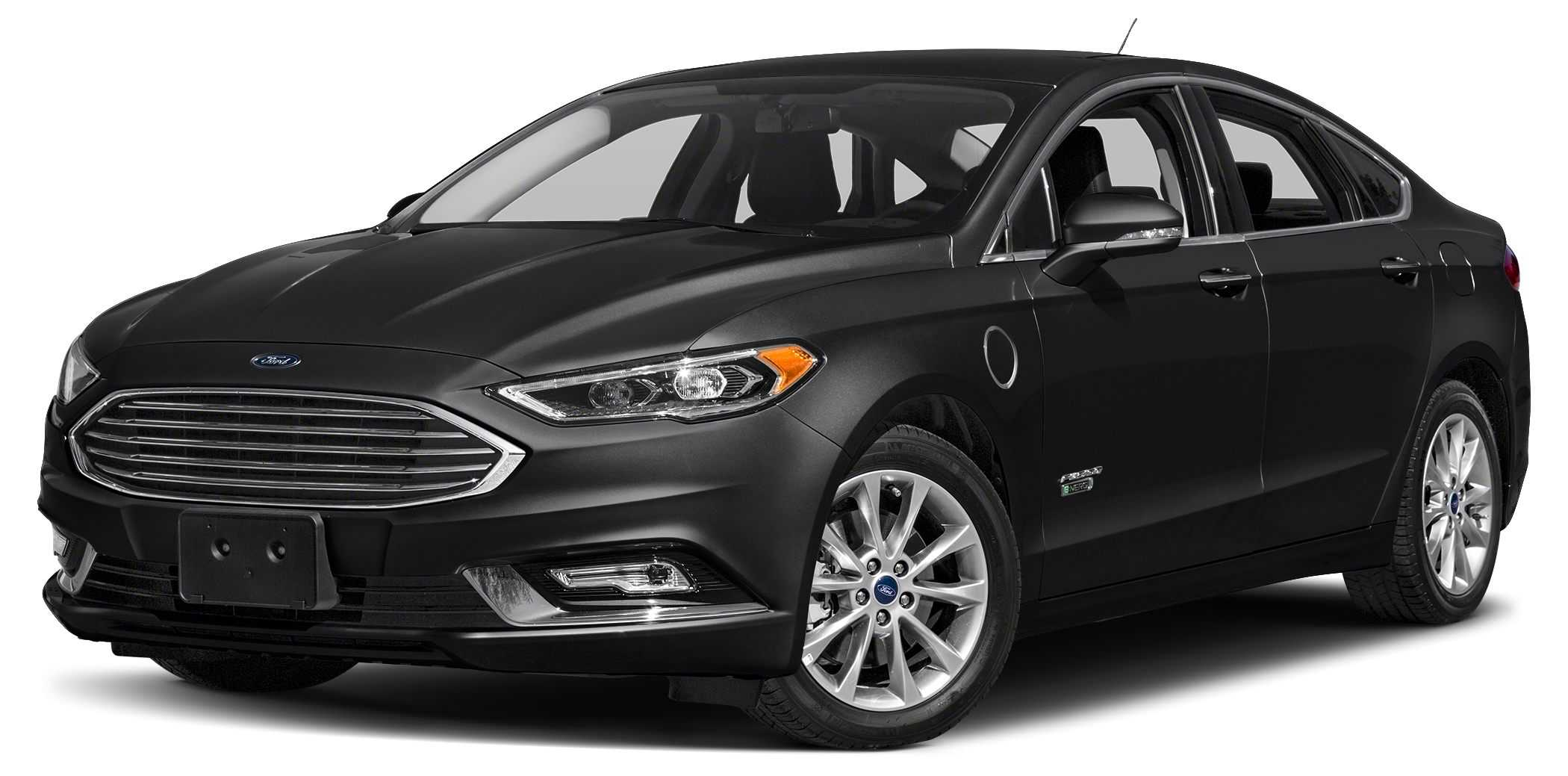Ford Fusion 2017 $25621.00 incacar.com