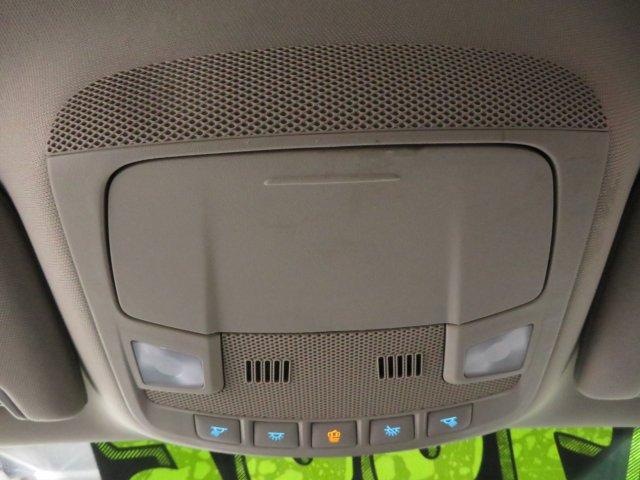 Ford Fusion 2018 $16777.00 incacar.com