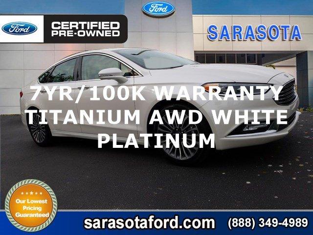 Ford Fusion 2018 $20700.00 incacar.com