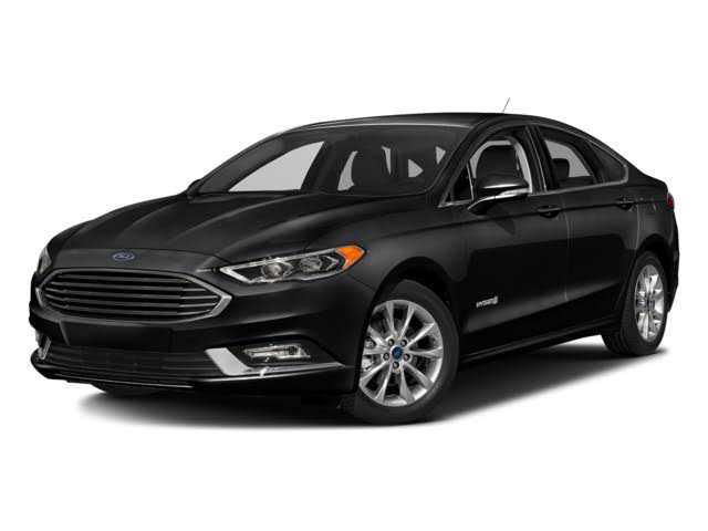 Ford Fusion 2018 $15672.00 incacar.com