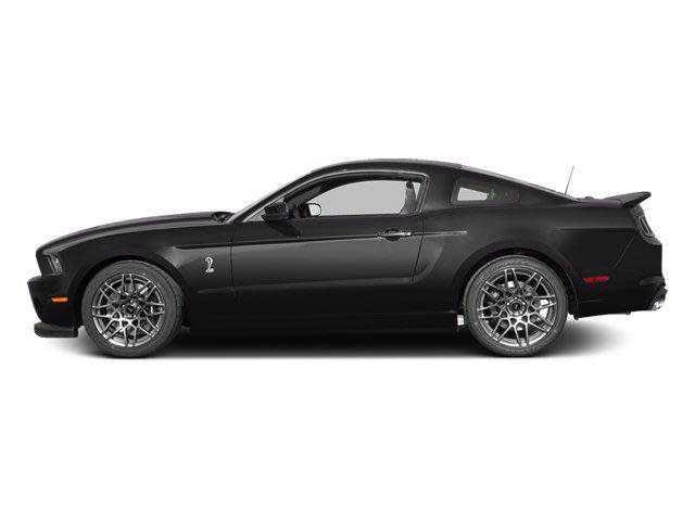 Ford GT 2013 $53000.00 incacar.com