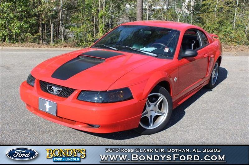 Ford Mustang 1999 $6966.00 incacar.com