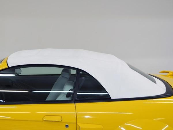 Ford Mustang 2004 $16997.00 incacar.com
