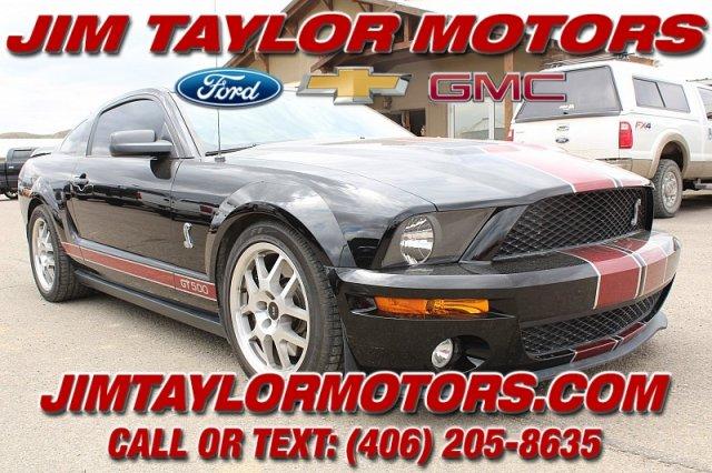 Ford Mustang 2007 $30000.00 incacar.com