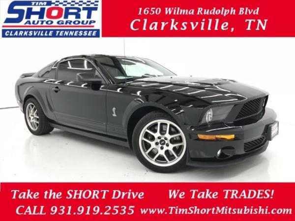 Ford Mustang 2009 $26000.00 incacar.com