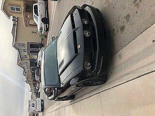 Ford Mustang 2009 $16000.00 incacar.com