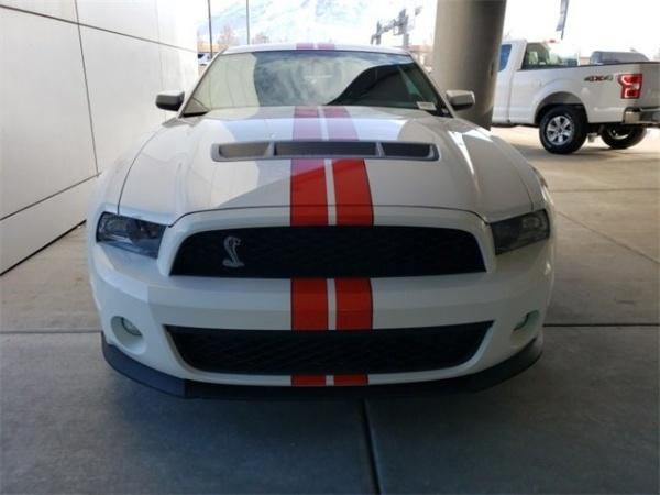Ford Mustang 2011 $37000.00 incacar.com