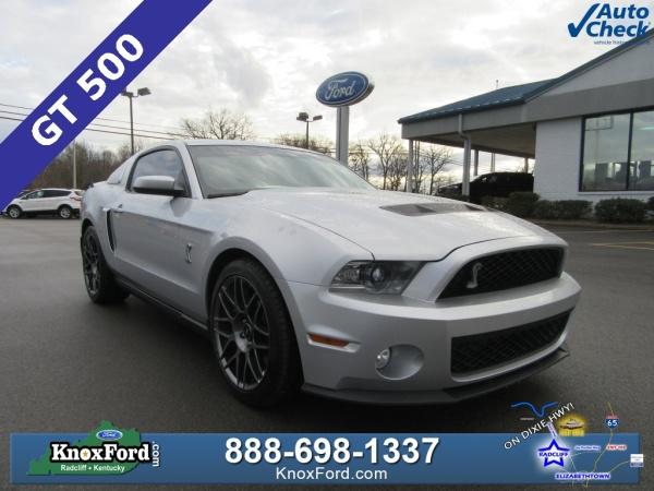 Ford Mustang 2012 $37000.00 incacar.com