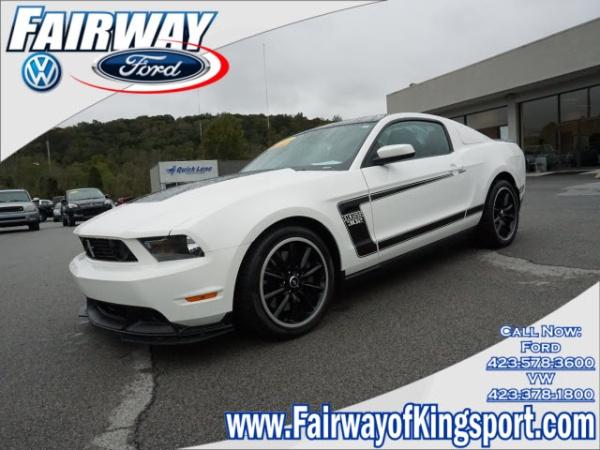 Ford Mustang 2012 $31900.00 incacar.com