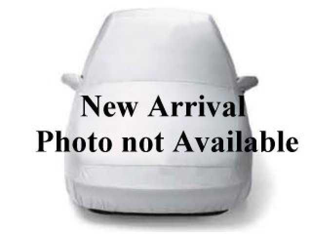Ford Mustang 2013 $12988.00 incacar.com