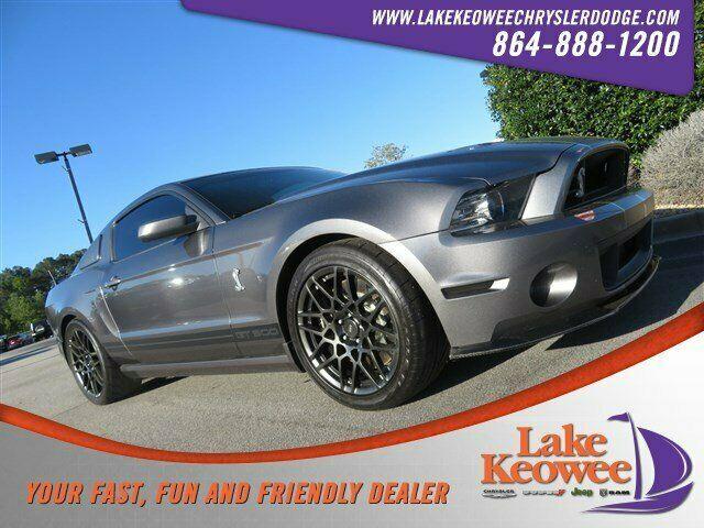 Ford Mustang 2013 $38999.00 incacar.com