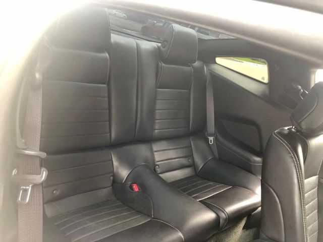 Ford Mustang 2014 $14600.00 incacar.com