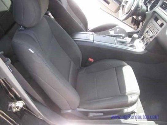 Ford Mustang 2014 $28995.00 incacar.com