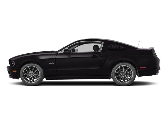 Ford Mustang 2014 $21997.00 incacar.com