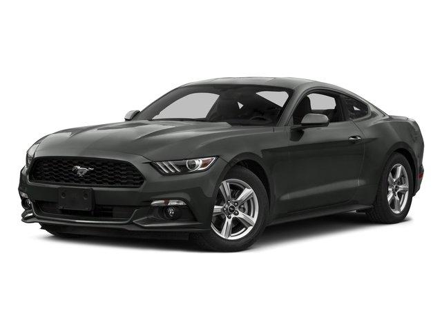 Ford Mustang 2015 $20999.00 incacar.com