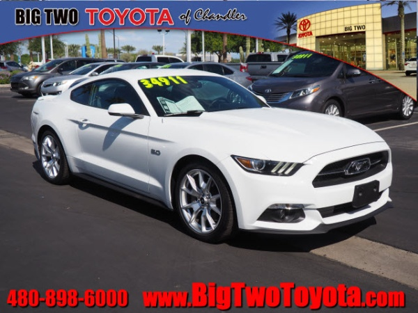 used Ford Mustang 2015 vin: 1FA6P8CF1F5381749