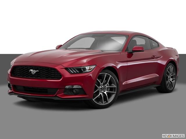 Ford Mustang 2015 $21900.00 incacar.com