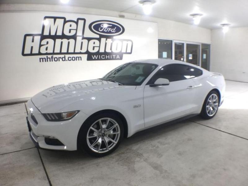 Ford Mustang 2015 $37834.00 incacar.com