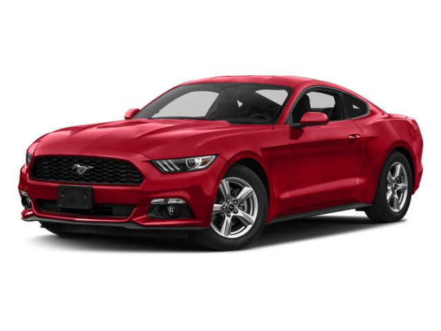 Ford Mustang 2017 $19572.00 incacar.com