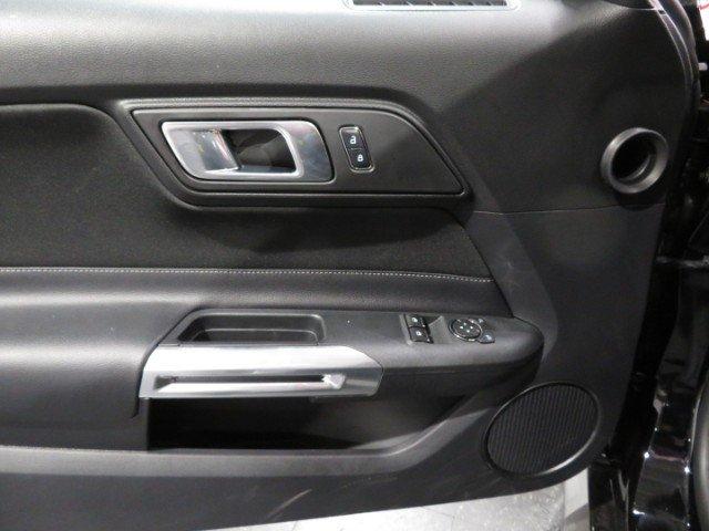 Ford Mustang 2018 $24022.00 incacar.com