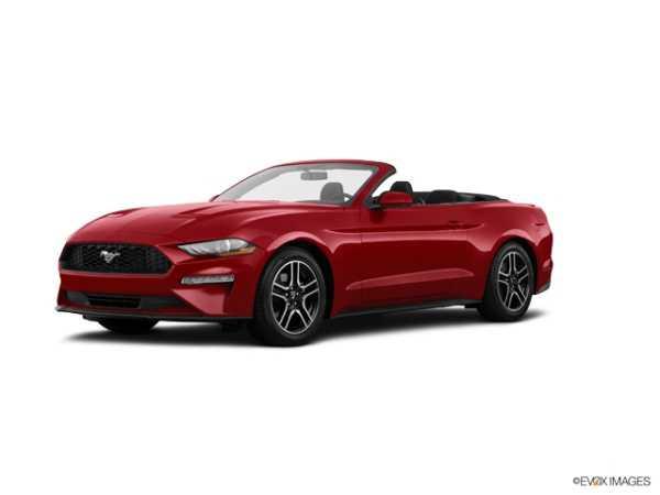 Ford Mustang 2018 $25999.00 incacar.com