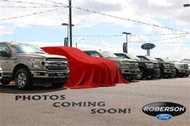 Ford Mustang 2018 $34995.00 incacar.com