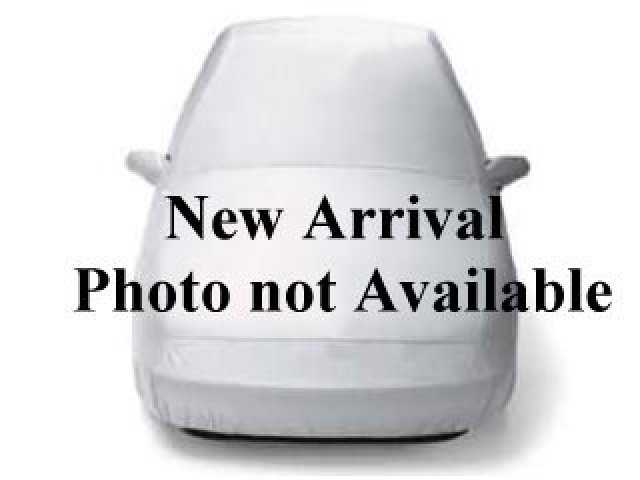 used Ford Mustang 2019 vin: 1FA6P8TH5K5191156