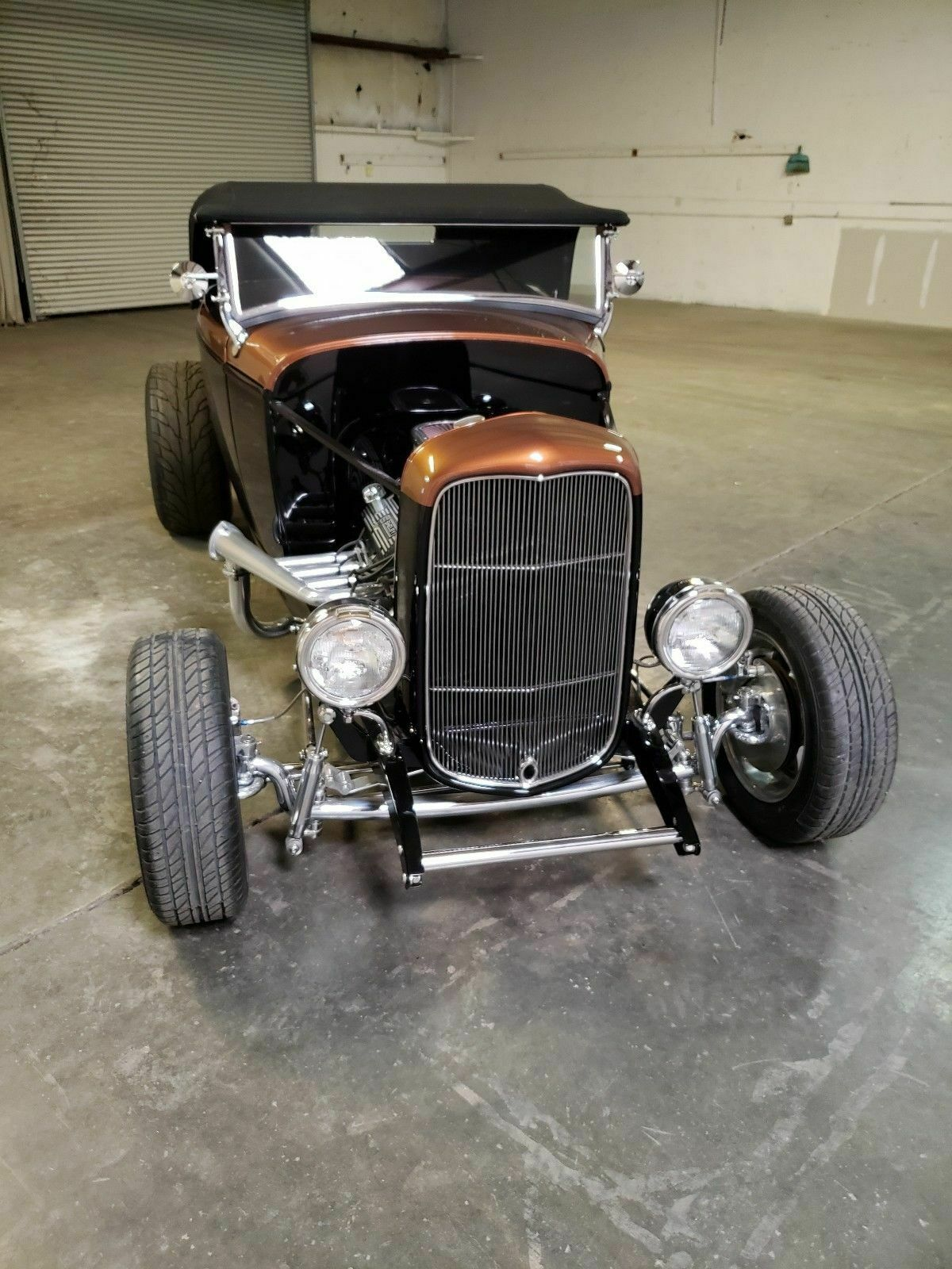Ford Other 1932 $39000.00 incacar.com