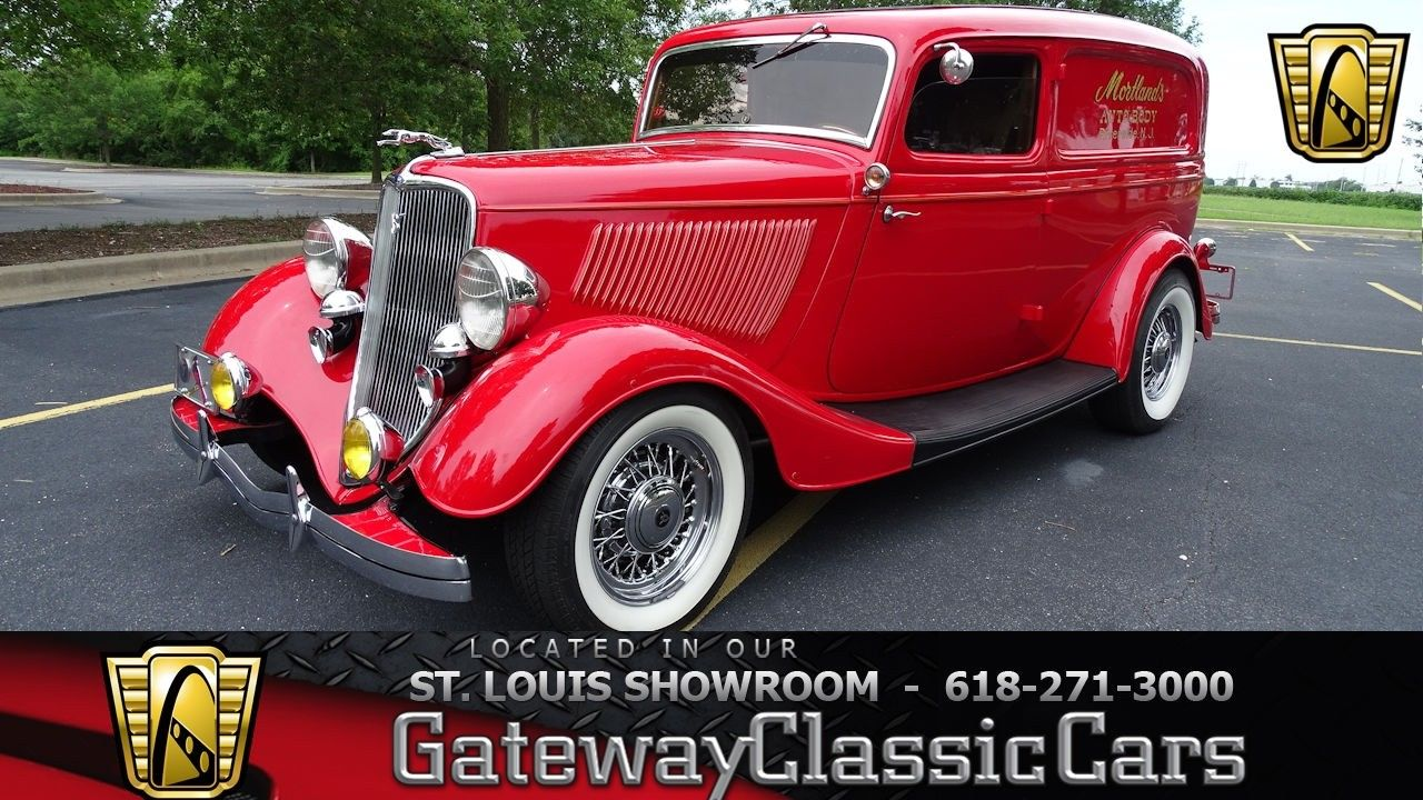 Ford Other 1933 $59000.00 incacar.com