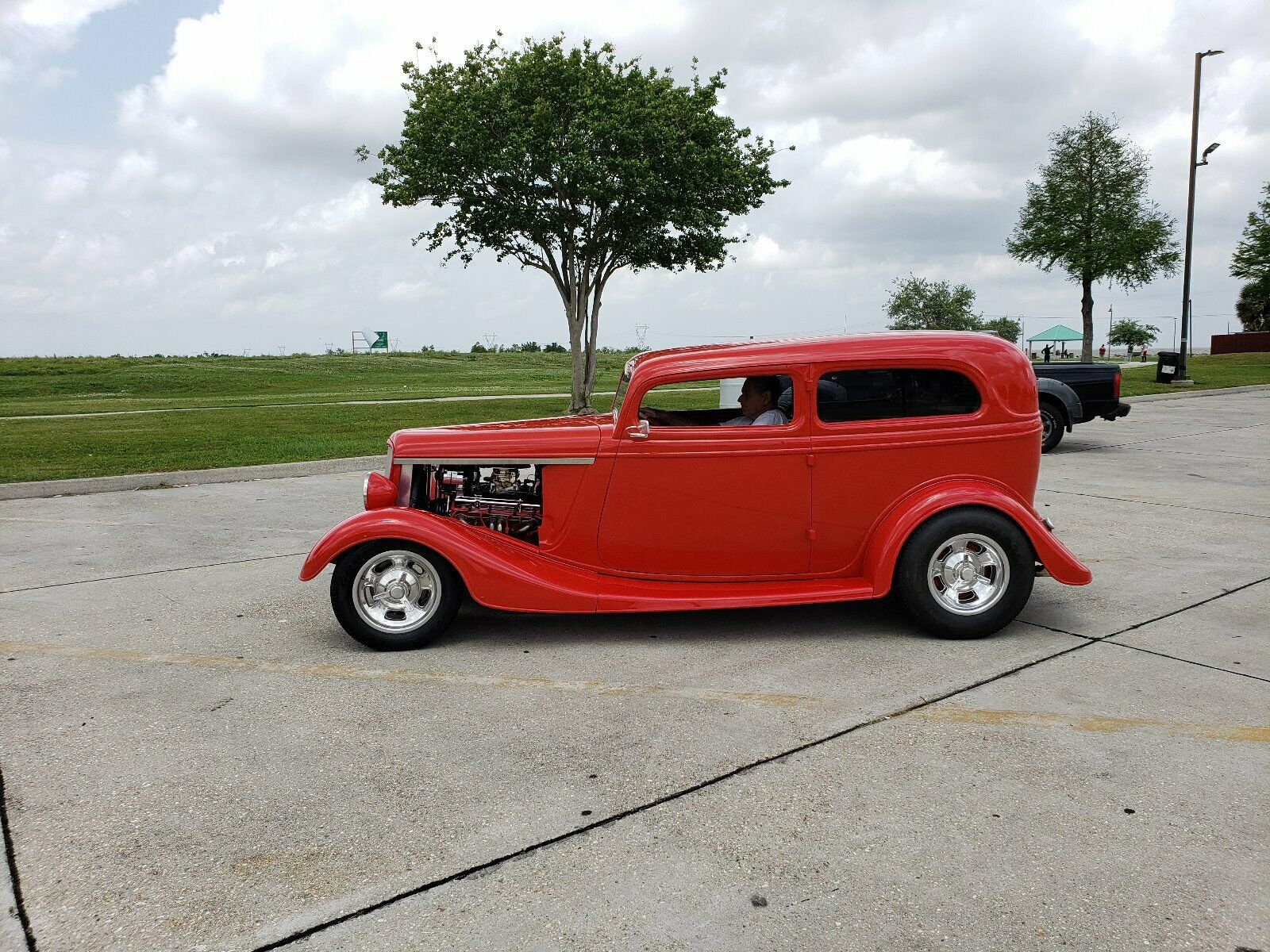 Ford Other 1934 $45000.00 incacar.com