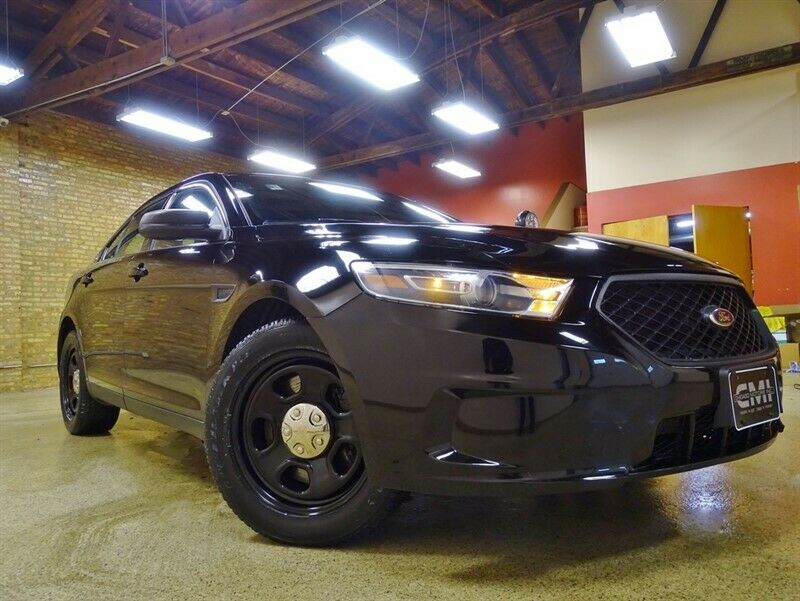 Ford Other 2014 $12995.00 incacar.com