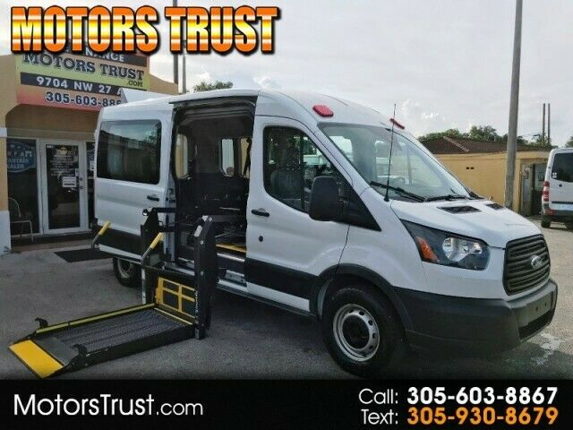Ford Other 2017 $34999.00 incacar.com