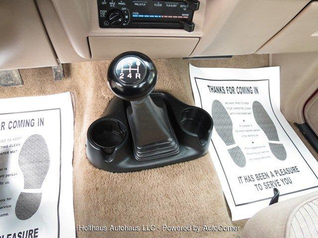 1994 ford ranger 3495 00 for sale in fairview ks 66425 incacar com 1994 ford ranger 3495 00 for sale in