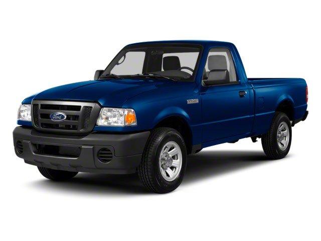 Ford Ranger 2011 $11000.00 incacar.com