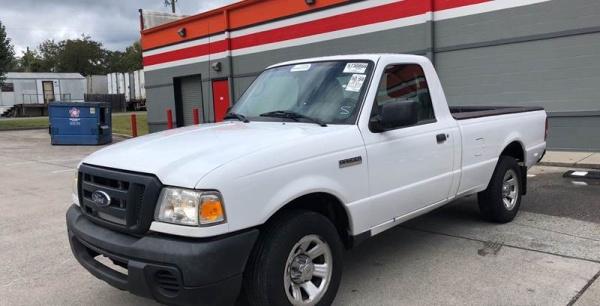 Ford Ranger 2011 $3995.00 incacar.com