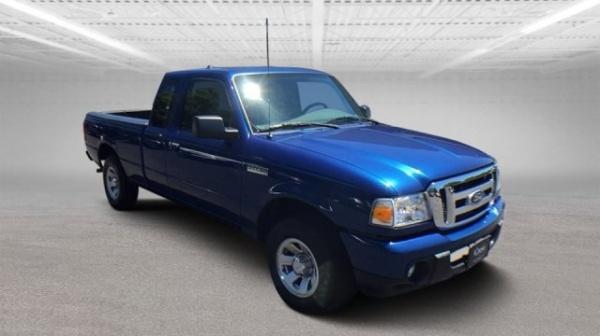 Ford Ranger 2011 $18400.00 incacar.com