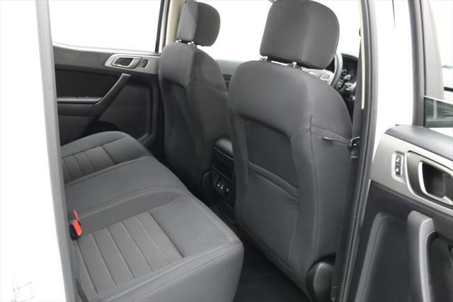 used Ford Ranger 2019 vin: 1FTER4FH3KLA06490