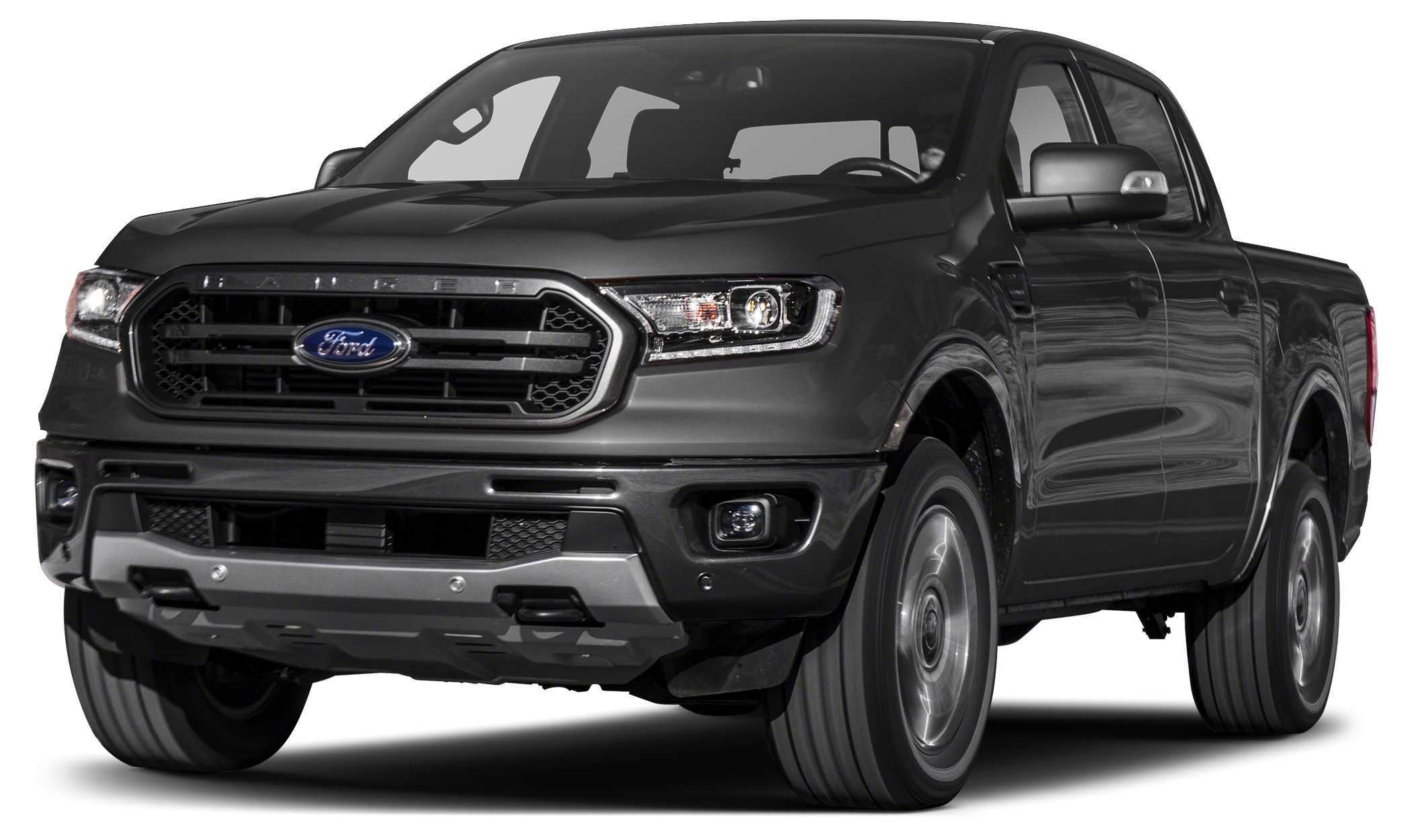 Ford Ranger 2019 $38330.00 incacar.com