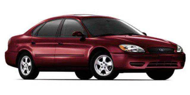 Ford Taurus 2005 $1000.00 incacar.com