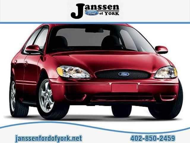 Ford Taurus 2007 $1999.00 incacar.com