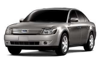 Ford Taurus 2009 $2995.00 incacar.com