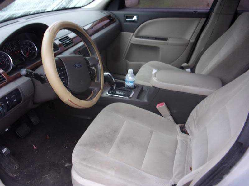 Ford Taurus 2009 $1999.00 incacar.com