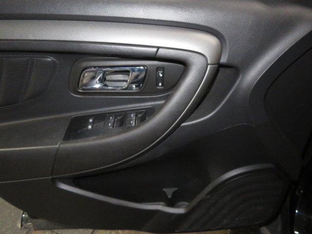 Ford Taurus 2011 $10111.00 incacar.com