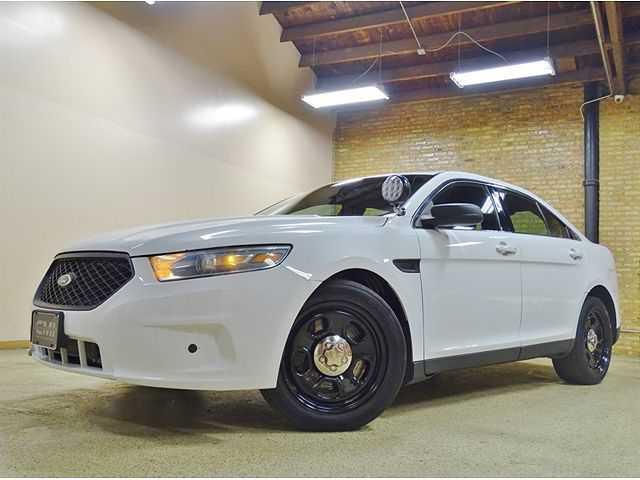 Ford Taurus 2013 $8795.00 incacar.com