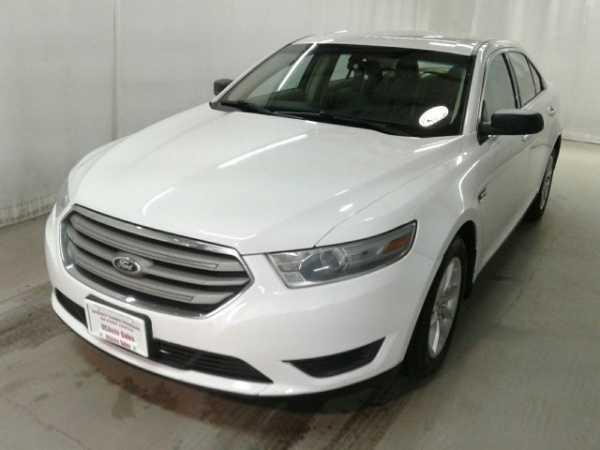 Ford Taurus 2013 $17295.00 incacar.com